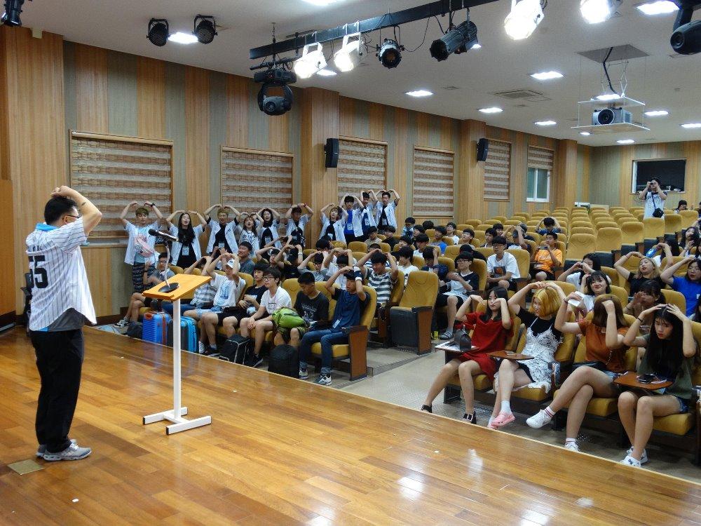 170801_대순청소년캠프개최1.jpg