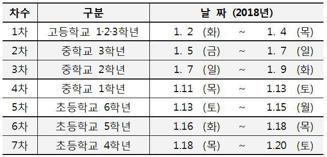 25회캠프일정.jpg